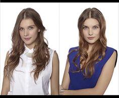 Gelée éclaircissante Casting Sunkiss, éclaircissant cheveux - L'Oréal Paris