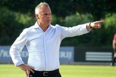 """Ajax A1 won woensdagmiddag in de Youth League met 2-3 van Schalke 04 U19. Gery Vink blikt met Ajax.nl terug op de wedstrijd en is gematigd tevreden. """"Nu is het nog niet gespeeld. En dat had wel gemoeten"""", begint trainer Vink."""