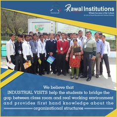 Rawal Is Best Engineering Placements In Delhi/ Ncr
