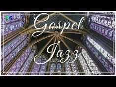 177 Best Gospel Jazz images in 2019   Music, Praise songs, Jazz