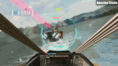 Trailed Released For Star Battle Pod's New 'Battle Of Takodana' Level