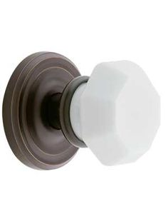 Results for milk glass - Antique Hardware for Period Home Renovators. Catalog…