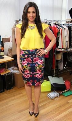 1000 Images About Wntw Stacy London On Pinterest Stacy London Fashion Lookbook And Clinton