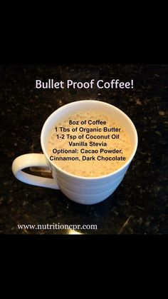 Have you ever read the ingredients list on coffee creamer make your help turn on your fat burning genes with this delicious coffeehouse style drink the perksyou get cla from the butter and medium chain fatty acids from the malvernweather Choice Image