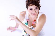 """Konkurs """"Z Asnaxem w Nowy Rok!"""" Nagrodę główną - udział w profesjonalnej sesji zdjęciowej - zdobyła Pani Monika Madej, serdecznie gratulujemy! Ponadto dwadzieścia prac otrzymało nagrody wyróżnienia, w tym za pracę z najlepszą oceną internautów. W konkursie wzięło udział 87 osób. http://www.asnax.pl/aktualnosci,95,podsumowanie_konkursu_br_strong_z_asnaxem_w_nowy_rok_strong"""