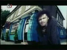 The Levellers - Carry Me