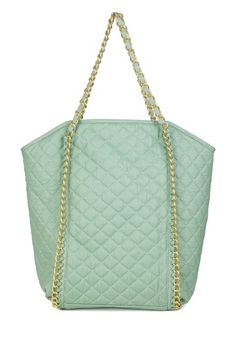 $29 deal of the day on haute look by amrita singh. i like the sea green color!