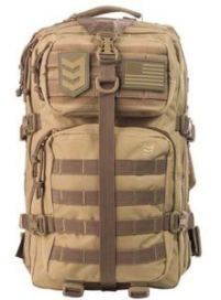 99b854bf77ff 3V Gear Velox II Large Tactical Assault Backpack Tactical Backpack