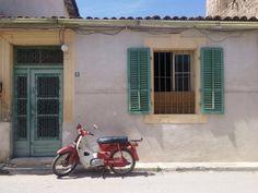 Suriçi Motorcycle, Vehicles, Biking, Car, Motorcycles, Motorbikes, Vehicle, Choppers, Tools