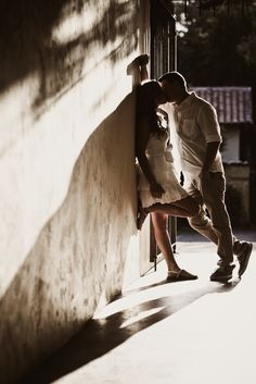 { Photography Inspiration: Engagements }