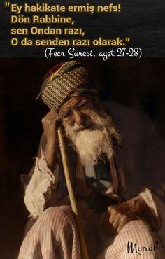Google+ Religion, Allah God, Islam Quran, Sufi, Google, Behance, Profile, Acupuncture