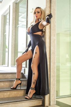 bluemoon escort lederhosen porno