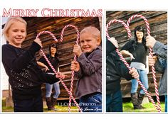Christmas Family Photo Shoot Ideas | Christmas family photos | Photo shoot ideas for my kids
