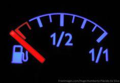Trucs pour faire des économies d'essence