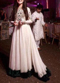 Va Va Voom - Pakistani and Indian Party Wear Dresses UK 2013 Pakistani Dresses 2014, Indian Dresses, Indian Outfits, Pakistani Clothing, Party Wear Dresses, Dresses Uk, Bridal Dresses, Nice Dresses, Awesome Dresses