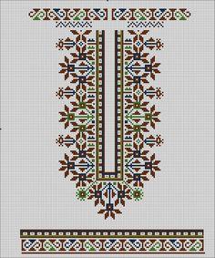 Cross Stitch Numbers, Just Cross Stitch, Cross Stitch Art, Cross Stitch Designs, Cross Stitching, Cross Stitch Patterns, Embroidery Flowers Pattern, Embroidery Motifs, Cross Stitch Embroidery