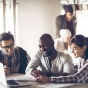 15 Freelance Resources