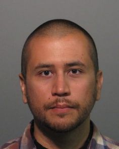 I think this is false.. Why do this now when people angry? Sick and might get this fool killed..Read this but not hearing much on it on the news but if true its craziness .... George Zimmerman Arrested While Visiting Ferguson