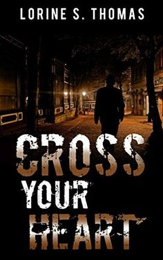 Cross Your Heart by Lorine S Thomas, http://www.amazon.com/dp/B00T76GN36/ref=cm_sw_r_pi_dp_M.m8ub0H6Q37M  On sale now, grab your copy today!