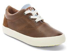 Zapato con agujeta - Marca Mayoral