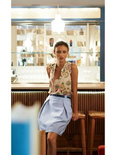 Google Image Result for http://images.anthropologie.com/is/image/Anthropologie/920002_blu_e%3F%24product-4x%24