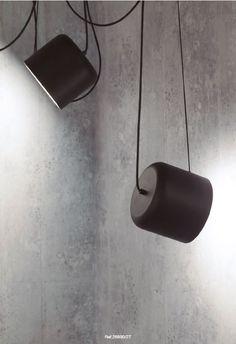 PACO – FM iluminación