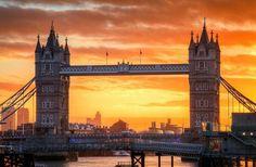 My favourite landmark in the world.