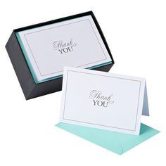 10 Best Target Thank You Cards Images