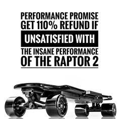 Introducing the Raptor which is the most sought-after electric board after it started on Kick-Starter. Hop on our board and experience the difference. Wingsuit Flying, E Skate, Electric Skateboard, Skateboards, Surfing, Longboards, Scooters, Bmx, Transportation