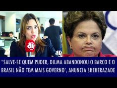 Política na Rede: Constantino ridiculariza Jô Soares por apoiar Dilma e lembra que humorista tinha conta no HSBC suíço   http://w500.blogspot.com.br/