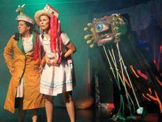 """O Sesc Ipiranga está recheado de atrações infantis para receber a garotada no mês de setembro. Peça de teatro, atrações circenses e contação de histórias fazem parte da programação, e variam em data, horário e preço de acordo com cada atividade (confira abaixo). Em destaque, a peça """"Bem do seu tamanho"""" conta a história da...<br /><a class=""""more-link"""" href=""""https://catracalivre.com.br/sp/agenda/gratis/sesc-ipiranga-tem-programacao-especial-para-as-criancas-em-setembro/"""">Continue lendo »</a>"""