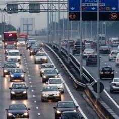 'Consument betaalt autoverzekering vaker te laat' | nu.nl/geldzaken | Het laatste nieuws het eerst op nu.nl