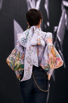 New York Fashion, Runway Fashion, High Fashion, Fashion Show, Fashion Outfits, Womens Fashion, Fashion Trends, Fashion Designer, Fashion Details