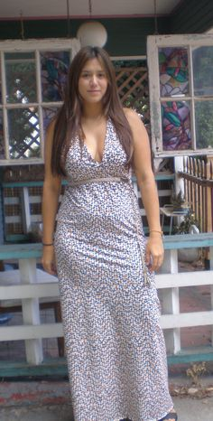 season maxi by HAUTESTEPPERS on Etsy, $45.00