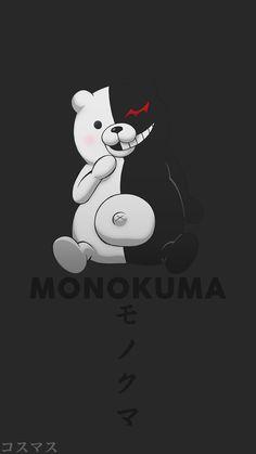 MONOKUMA -CSMS.jpg