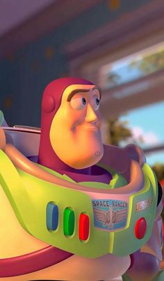 41 Ideas For Toys Story Wallpaper Iphone Toy Story Wallpaper Iphone Pixar Disney Phone Wallpaper, Cartoon Wallpaper, Iphone Wallpaper, Best Friend Wallpaper, Couple Wallpaper, Toy Story Movie, Matching Wallpaper, Disney Aesthetic, Buzz Lightyear
