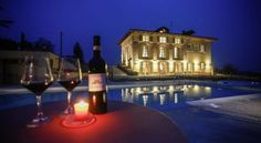 NaturalMente Wine Resort - #Resorts - $112 - #Hotels #Italy #AglianoTerme http://www.justigo.co.za/hotels/italy/agliano-terme/naturalmente-wine-resort_147271.html