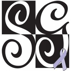 Support esophageal cancer research!   The Salgi Esophageal Cancer Research Foundation is a 501(c)(3) nonprofit charity established to raise awareness, encourage early detection and fund research in hopes of a cure for esophageal cancer.