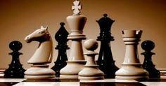 Este ano o torneio teve início no dia 29 com alunos no tabuleiro de xadrez gigante. Leia mais...