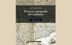 http://www.sapiens.cat/ca/img2/2012/09/tresor-cartografic-14241_14245.jpg