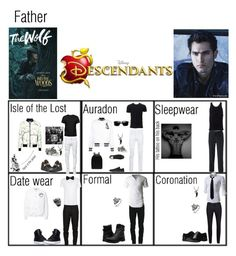 """""""Derek lee wolf (son of the big bad wolf)"""" by guadalupe-pablo on Polyvore featuring Simplex Apparel, Jockey, Enfants Riches Déprimés, Dear Deer, Dsquared2, AMIRI, Maison Margiela, Converse, Giuseppe Zanotti and Supra"""