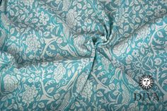 ade3493866d Rose with Linen  Mare · Best Baby CarrierBaby Wrap ...