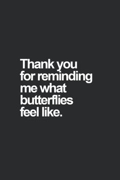 thank-you-9.jpg (550×825)