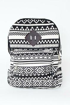 0355505cb036e Triforce Backpack  28 Lightweight Backpack