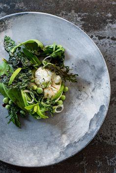 BRUNCH - LUNCH - DINNER Sprouts, Spinach, Sydney, Brunch, Dinner, Vegetables, Food, Dining, Food Dinners