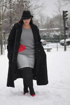 * Two ♡* « Le blog mode de Stéphanie Zwicky