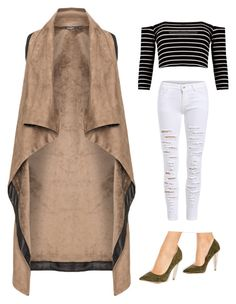"""""""📺I WANTED TO BE WITH YOU ALONE"""" by forever-seventeen ❤ liked on Polyvore featuring Mat, Office and Boohoo"""