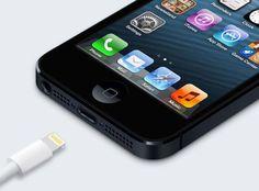 Hogyan töltsd fel gyorsan iPhone-od?