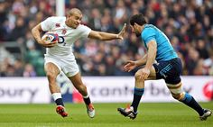 England had recycled the ball 19 straight times. Wales was bending but not breaking in the inferno of Millennium Stadium. Each glimpse of the tryline by England was snuffed out in a blink by one or… Millennium Stadium, Rugby, The Fosters, Joseph, Centre, England, World, Sports, Hs Sports