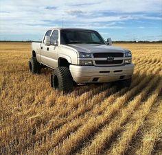 Truck Mods, Gm Trucks, Lifted Trucks, Pickup Trucks, Chevy Diesel Trucks, Future Trucks, Jeep Suv, Chevy Silverado 1500, Lifted Chevy
